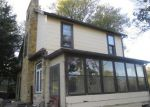 Foreclosed Home in Le Claire 52753 N 3RD ST - Property ID: 3858400858