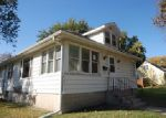 Foreclosed Home in Fort Dodge 50501 S 25TH ST - Property ID: 3858413999
