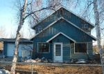 Foreclosed Home in Fairbanks 99701 18TH AVE - Property ID: 3858434122