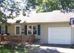 Foreclosed Home in Marshalltown 50158 E SOUTH ST - Property ID: 3858436314