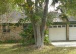 Foreclosed Home in Alvin 77511 TALLOW ST - Property ID: 3858437190
