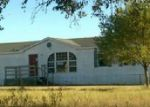 Foreclosed Home in Nacogdoches 75964 COUNTY ROAD 813 - Property ID: 3858458218