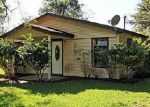 Foreclosed Home in Alvin 77511 COUNTY ROAD 154 - Property ID: 3858466542
