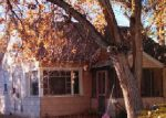 Foreclosed Home in Greybull 82426 N 3RD ST - Property ID: 3858478813