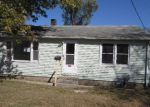 Foreclosed Home in New Albany 47150 CLARK ST - Property ID: 3858480110