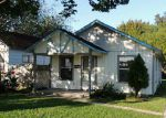 Foreclosed Home in La Porte 77571 S 1ST ST - Property ID: 3858485820