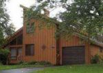 Foreclosed Home in Merrill 54452 LARK ST - Property ID: 3858496324