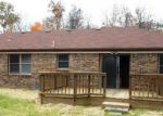 Foreclosed Home in Greenfield 46140 N 350 W - Property ID: 3858519541