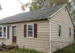 Foreclosed Home in Muncie 47302 E 13TH ST - Property ID: 3858528292