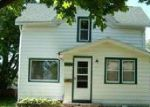 Foreclosed Home in Baraboo 53913 3RD ST - Property ID: 3858547568