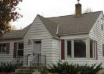Foreclosed Home in Hudson 54016 5TH ST - Property ID: 3858555448