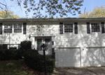 Foreclosed Home in Glenwood 60425 W FITZHENRY CT - Property ID: 3858631661