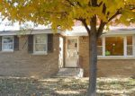 Foreclosed Home in Bradley 60915 PARK AVE - Property ID: 3858662764