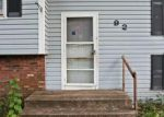 Foreclosed Home in Kankakee 60901 STRASMA EAST DR - Property ID: 3858686405
