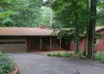 Foreclosed Home in New Castle 47362 TARA LN - Property ID: 3858733264
