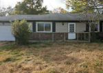 Foreclosed Home in Avon 46123 N COUNTY ROAD 600 E - Property ID: 3858757353