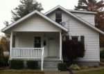 Foreclosed Home in Trenton 62293 E ILLINOIS ST - Property ID: 3858816933