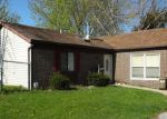 Foreclosed Home in Aurora 60506 BIRCH LN - Property ID: 3858870801