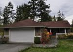 Foreclosed Home in Freeland 98249 GOODPIPER LN - Property ID: 3858893571