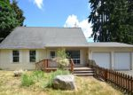 Foreclosed Home in Everett 98208 29TH DR SE - Property ID: 3858914139