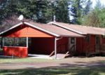 Foreclosed Home in Friday Harbor 98250 WOLD RD - Property ID: 3858929931
