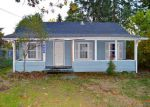 Foreclosed Home in Spanaway 98387 PARK AVE S - Property ID: 3858944820