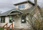 Foreclosed Home in Puyallup 98372 4TH AVE SE - Property ID: 3858957510