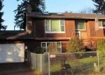 Foreclosed Home in Puyallup 98374 118TH AVENUE CT E - Property ID: 3859005242