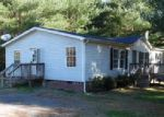 Foreclosed Home in Austinville 24312 LEAD MINE RD - Property ID: 3859058237