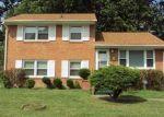 Foreclosed Home in Hampton 23666 LODI CT - Property ID: 3859107291