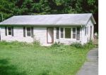 Foreclosed Home in Marion 24354 HIGHLAND CIR - Property ID: 3859144527
