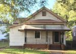 Foreclosed Home in Richmond 23224 LAWSON ST - Property ID: 3859181313