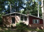 Foreclosed Home in North Chesterfield 23236 KINGMAN RD - Property ID: 3859253587