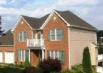 Foreclosed Home in Staunton 24401 HEATHER LN - Property ID: 3859327153