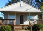 Foreclosed Home in Madison 22727 THRIFT RD - Property ID: 3859328926