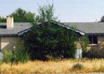 Foreclosed Home in Vernal 84078 W 1500 N - Property ID: 3859380150
