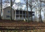 Foreclosed Home in Knoxville 37922 BLUEGRASS RD - Property ID: 3859427454