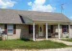 Foreclosed Home in Lawrenceburg 38464 BROOK LN - Property ID: 3859444535