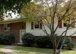 Foreclosed Home in Johnson City 37615 JUDSON DR - Property ID: 3859447606
