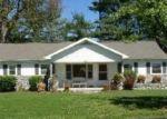 Foreclosed Home in Jonesborough 37659 BERRY RIDGE RD - Property ID: 3859451998