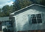 Foreclosed Home in Lexington 38351 LAKEVIEW DR S - Property ID: 3859458102