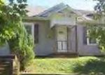Foreclosed Home in Bristol 37620 MAPLE ST - Property ID: 3859483967
