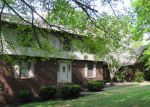 Foreclosed Home in Morristown 37814 VANTAGE VIEW DR - Property ID: 3859498858