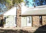 Foreclosed Home in Memphis 38127 CLINCHPORT CIR - Property ID: 3859506288