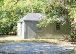 Foreclosed Home in Memphis 38111 MINK ST - Property ID: 3859558410