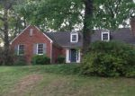Foreclosed Home in Memphis 38119 COLONY LN - Property ID: 3859581175