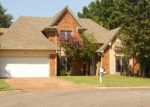 Foreclosed Home in Cordova 38016 GUNNER HILLS CV - Property ID: 3859609657