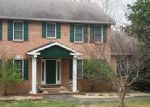 Foreclosed Home in Monteagle 37356 CENTRAL AVE - Property ID: 3859625420