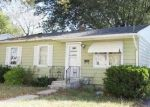 Foreclosed Home in Racine 53404 MOUNT PLEASANT ST - Property ID: 3859639437