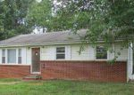 Foreclosed Home in Greeneville 37743 NADINE AVE - Property ID: 3859656970